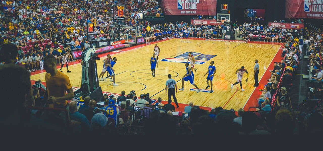 The Future of Micropayments: How the NBA's Latest Initiative Affects Sports Fans and Bettors