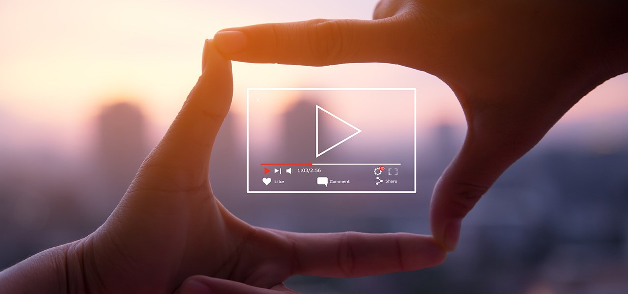 Video Streaming Technology Overview Historical Background Current State And The Latest Trends