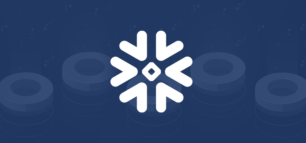 How Does Snowflake Computing Outmaneuver Other Cloud Data Warehouses?